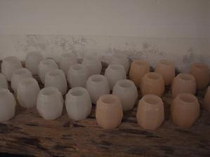 硝子小瓶 - onsa blog