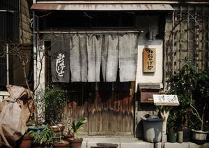 東京再発見の散策(322-3) - 「しゃとる」のフォト掲示板