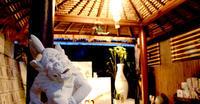 2017年 カランカラン幸田町本店 バーベキュースペース 予約受付開始しました! - アジアン雑貨・家具のお店カランカラン スタッフのぼやき