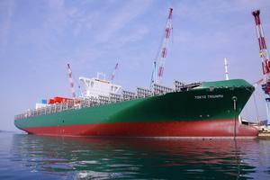 造船・船舶の画像2