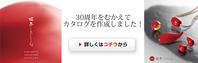 ショップチャンネル 生放送!5月11日 木曜日13:00から 出演!! - 坂本これくしょん 公式ブログ | SAKAMOTO COLLECTION BLOG