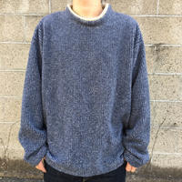 Early Winters モックネックフリース - 中華飯店/GOODSTOREのブログ Clothes & Gear for the  Great Outdoors