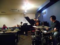 3月25日(土) - 渋谷KO-KOのブログ