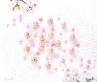 さくら - Until now and from this ~Life~jikanjiku