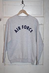 AIR FORCE - KORDS Clothier