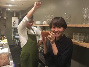 さくみラスト - フジマル醸造所 京阪くずは店 &フジマル食堂 枚方T-SITE店 スタッフ ブログ