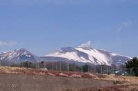予報通りに雪ふるのかなぁ~^^: - 浅間山眺めてほのぼのlife~花だより♪