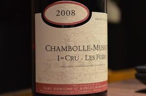 本日のグラスワイン&もろもろ - KO-YA.Blog