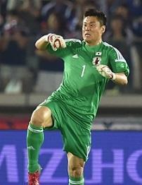 日本のKKK軍団、UAEを2-0で一蹴、サッカーW杯最終予選 - Would-be ちょい不良親父の世迷言