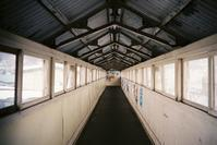 駅 - ~Patrone‐Photo~