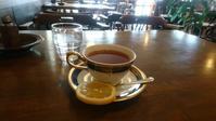 函館市美原の喫茶さてんどーる - 工房アンシャンテルール就労継続支援B型事業所(旧いか型たい焼き)セラピア函館代表ブログ