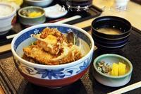 さくさく(センター北)天ぷら - 小料理屋 花