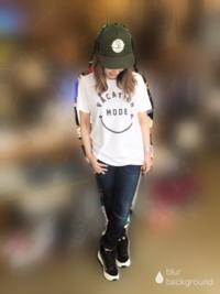アメリカ発ブランド!「サウスパレード」のTシャツ入荷しました! - 海外セレブファッション ユニークジーンセカンドスタッフブログ