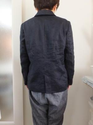 3.25 - JIMI洋裁パターン教室の日々