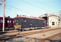 80年代 阪急4203 - 『タキ10450』の国鉄時代の記録