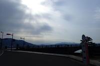 名勝和歌の浦クリーンアップ 玉津島神社 - 名勝和歌の浦 玉津島保存会