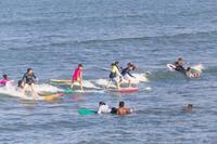 フィリピン・バレルでサーフィン『サーフィンをはじめませんか??』 - 月曜サーファーのブログ!カリアゲなう!