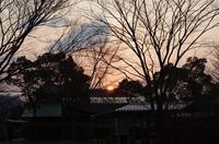 キャンプin山東(2日目) - 気まぐれ写真日記