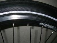 DAHON MuEXのチェーンと歯車の掃除 - hills飛地 長距離自転車乗り(輪行含む)の日誌