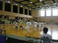 青梅市民体育大会フットサルの募集 - 青梅スポーツ