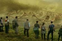 キングコング:髑髏島の巨神 - はっちのブログ【快適版】