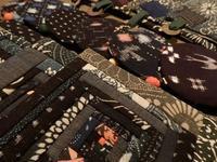 4月のレトロフト店 - 古布工房 小手毬