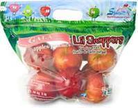 最近の半額大王 / ガラと番号シール・今昔 果物の栄養 - 「つかさ組!」