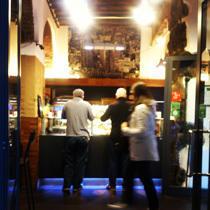 お料理教室開催のお知らせ~5月 Numero 7 menu~ - 生パスタとイタリア料理のちっちゃいお教室 mano a mano マーノ・ア・マーノ