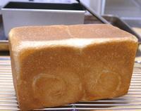 食パンメニューを追加します - ~あこパン日記~さあパンを焼きましょう