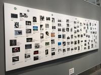 「FUJIFILM SQUARE 開館10周年記念写真展」の内覧会 - 松岡美術館 ブログ