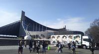 SHINeeのコンサートに行ってきました♥ - 鑑定士カセンの超占いの館