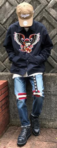 ファセッタズム - メンズファッション塾-ネクステージ-