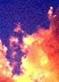 雲の上の賢者たち 其の二 ID:tb46a7 - 癌とココナツ