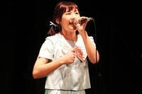 じょしどるっ! Vol.26 A・SAKU・LA・FES☆2017 - ☆ぐっさんの写真日記