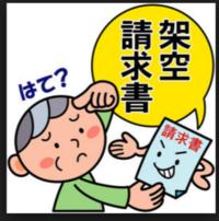 合同会社カラーズ(050-3177-8706)この番号に注意!!! - インターネットトラブル