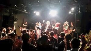 ★6月・7月♪LIVE情報★ - 宮内タカユキ公式ブログ『ぶっちぎるぜ!!』