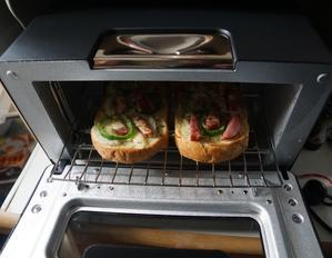 バルミューダ ザ・トースターで焼くパンが美味しすぎてパンを焼いて焼いて食べまくった1年。 - utamaru's blog