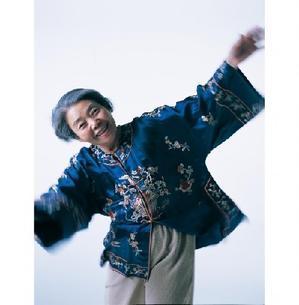 """【樹木希林】家族について語る「最期ぐらいは裕也さんの歌を聞きながら」〔""""会社で見るな、人として見ろ。そのうえで考えろ""""〕 - フリータイム・人生 まだ旅の途中【平蔵の独り言】"""