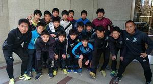 GSイベント写真集。 - 横浜GSFCスタッフブログ