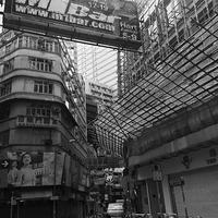 香港&マカオ2016/百楽潮州鮑魚飯店 - portagioie