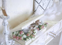 shabby chic - Until now and from this ~Life~jikanjiku