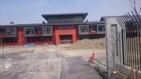 瑞穂の国記念小学校  強烈な違和感 - 河内のおっさんの中国語苦闘歴