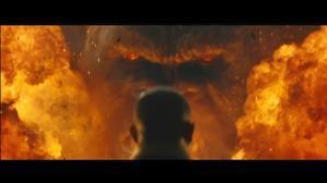 日々雑感 3/27 「キングコング: 髑髏島の巨神」の短い感想+罪作りな「ダンケルク」ほか - Suzuki-Riの道楽