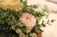 いとこの結婚式 - sakamichi