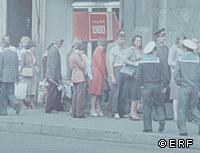 『ソビエト連邦のコマーシャル王』(ドキュメンタリー) - 竹林軒出張所