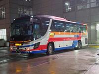 SI3601 - 東急バスギャラリー 別館