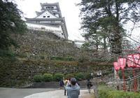 高知城にて(3/26) - じじ & ばば の Photo blog