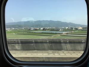 台湾の車窓から◎ - 兵庫県 神戸 明石 タトゥー 肌絵屋 福助