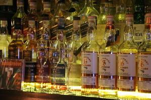 小樽 Bar BOTA 今宵おやすみでございます。 - 小樽BOTAマスの今夜もWHISKY