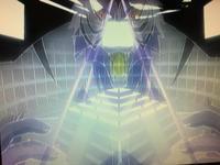這い上がる虎、落ちる虎 - 本家・神脳味噌汁「世界」Q超オーブXV開拓日誌DRAGON BLOOD犯科帳W